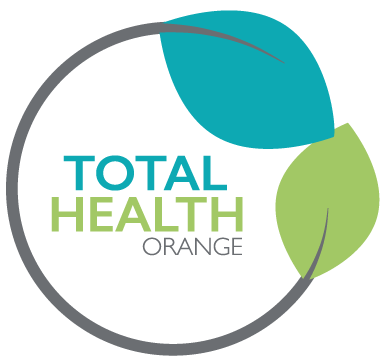 total_health_logo